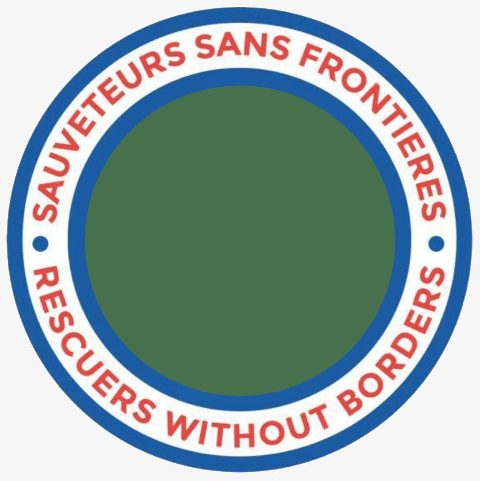 הצלה ללא גבולות - Rescuers Without Borders