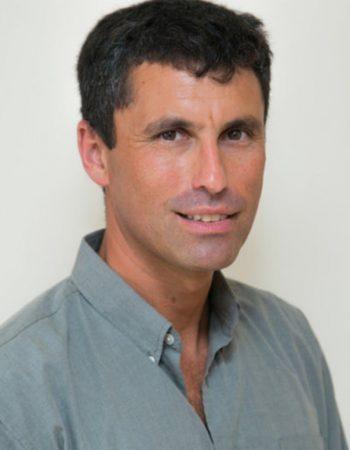 Doctor Arik Shechter Counselor & Medical Consultant