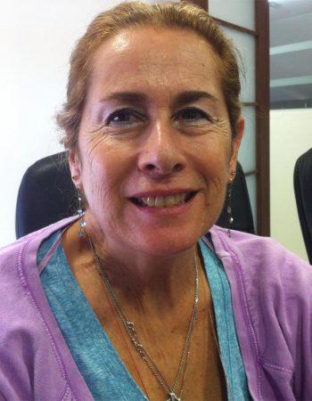 Yehudit Tayar